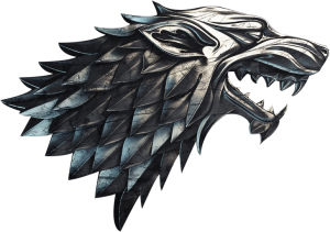 game_of_thrones_png_logo_by_sohrabzia-d7y9g1j