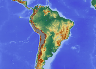satelite-image-of-south-america